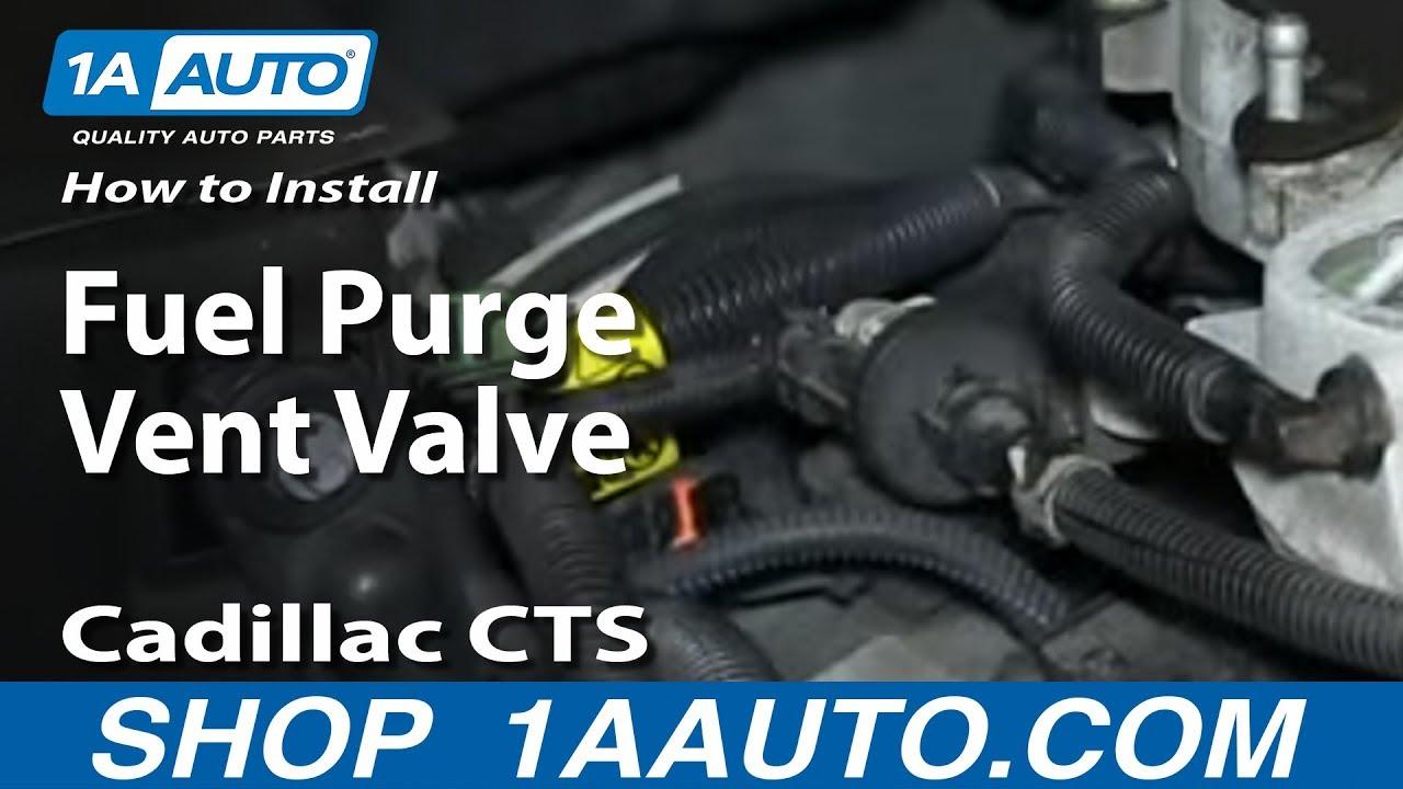 hight resolution of vent valve wiring