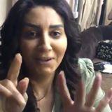 """بالفيديو- وفاء عامر: طردت """"آيتن"""" من البيت بسبب """"أيوب"""""""