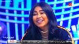 شيرين عبد الوهاب تنهال بالسباب والشتائم على رامز جلال