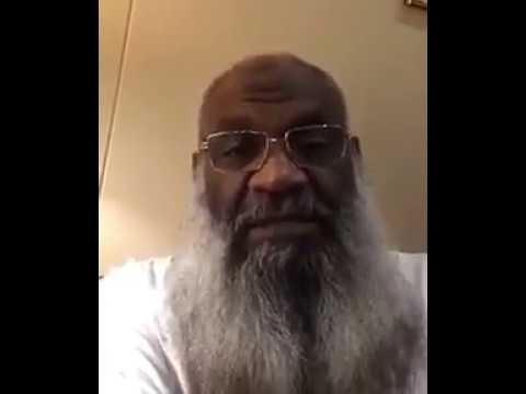الكلباني: دخول اليهود والنصارى للمسجد جائز.. وهذا حكم النظر لوجه المرأة (فيديو)