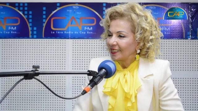 محامية صدام حسين تفجر مفاجأة.. وتكشف عن مضمون آخر رسالة لابنته قبل إعدامه