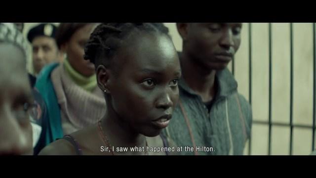فيديو…أفلام عربية على شاشات روسيا الكبرى