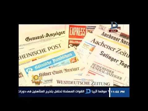 شعبان عبد الرحيم يحارب الشائعات بأغنية جديدة
