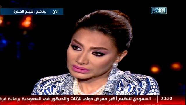الممثل المصري محمود ياسين يعتزل التمثيل