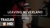 فيلم وثائقي جديد يتهم مايكل جاكسون بالاعتداء جنسيا على أطفال