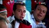 «غضب عنصري» ضد حكم مباراة «الأهلي وصنداونز»: كان أحد أسباب تأهل مصر للمونديال