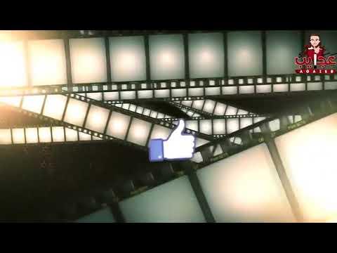 حقيقة تسريب حلقة برنامج مقالب رامز جلال مع سما المصري