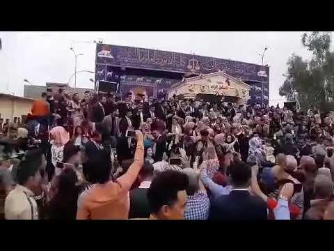 ضجة في العراق بسبب صدام حسين… والسلطات تتحرك