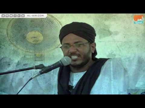 الجيش السوداني يعتقل الداعشي محمد الجزولي إثر دعوات تحريضية وإرهابية