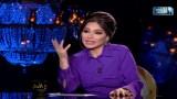 """لاعب كرة مصري يردد """"ألفاظا نابية"""" ويهدد بالانسحاب من لقاء تلفزيوني… ما سر انفعاله"""
