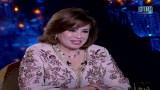 إلهام شاهين تتحدث عن ديانتها بعد زيارة مثيرة للجدل في العراق