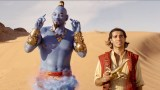 """""""علاء الدين"""" يتفوق على """"جون ويك"""" و""""أفنجرز"""" ويتصدر إيرادات السينما"""