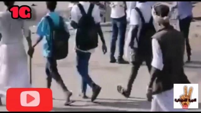سقوط 3 قتلى وإصابة 24 شخصًا في اشتباكات قبلية شرق السودان
