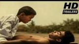 المخرج السوداني أبو العلاء: نستحق الجوائز ولا أعترف بتصنيف مصر للأفلام