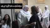 عائلة مدرب أسود مصري ترتدي الأبيض في عزائه .. وتكشف سبب الظهور الغريب !