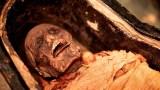 مومياء مصرية تتكلم بعد 3 آلاف عام على تحنيطها.. والباحثون يكشفون اسمه وتاريخ وفاته!