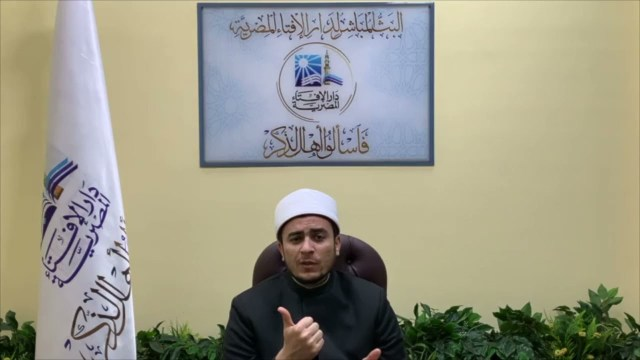 أمين الفتوى: إذا رفضت المرأة لقاء زوجها في الفراش بدون عذر باتت تلعنها الملائكة