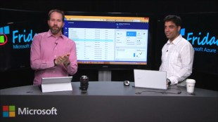 Azure Data Factory 103 - Monitoring and Managing Big Data Workflows