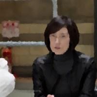 緊急取調室2第3話「オウムを飼う二人」あらすじ&ネタバレ 入江雅人&和音美桜ゲスト出演