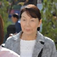 警視庁・捜査一課長2 第5話あらすじ&ネタバレ 音無美紀子&岡まゆみゲスト出演