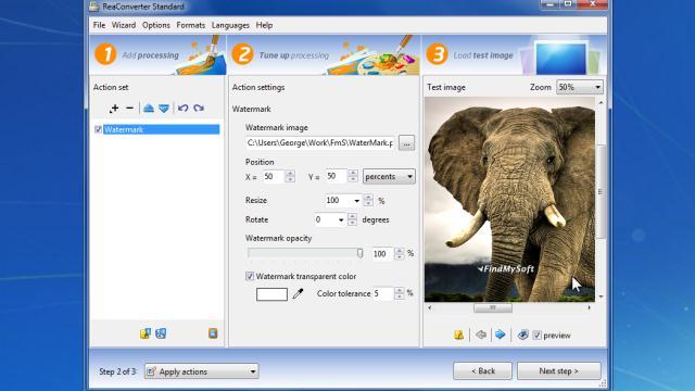 change cr2 file to jpeg