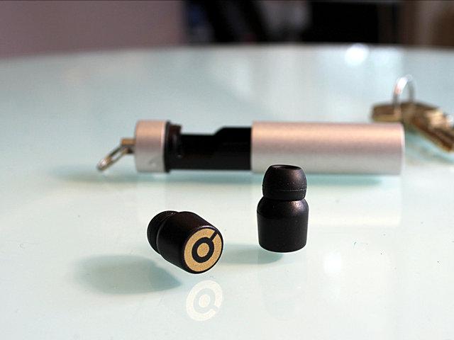 Playstation 4 Bluetooth Audio