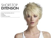 tabatha coffey hair extensions