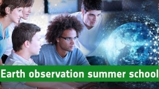 Welcome, introduction to ESA and the Earth Observation Programme