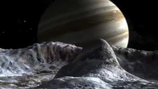 Science Instruments Selected for Europa Mission on This Week @NASA ? May 29, 2015