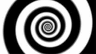 Growing Head Illusion – Sick Science! #056