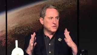 NASA's New Horizons Spacecraft: Getting to Pluto