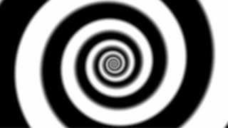Shrinking Head Illusion – Sick Science! #057