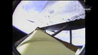 STS-127 Launch HD