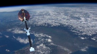 ESA's Earth Observation Programmes: an introduction