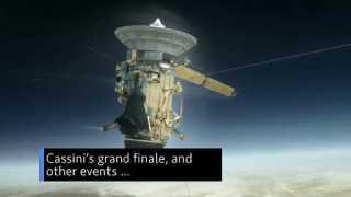 Human Exploration Rover Challenge on This Week @NASA ? April 13, 2018