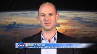 NASA Announces Latest Progress, Upcoming Milestones in Hunt for Asteroids