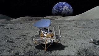 A New Opportunity to Deliver Payloads to the Moon on This Week @NASA ? August 2, 2019