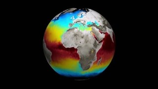 Sentinel-3: Technology and heritage