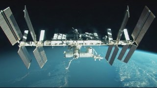Opening the International Space Station for Commercial Business on This Week @NASA ? June 7, 2019