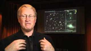 NASA's Hubble Finds Most Distant Galaxy Candidate Ever Seen in Universe
