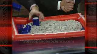 Moon Sand – Starter Kit