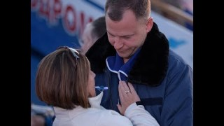 Soyuz Crew Lands Safely After Launch Anomaly on This Week @NASA ? October 12, 2018