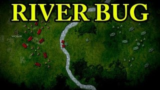 The Battle of the River Bug 1018 AD
