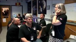 New Horizons arrives at Pluto on This Week @NASA – July 17, 2015