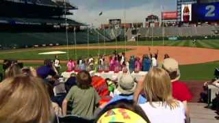 Guinness World Record – Largest Physics Lesson