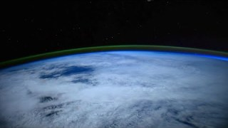 Earth Day 2020: NASA Puts Space to Work for the Planet