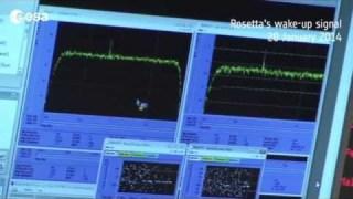 Rosetta – The story so far (extended)