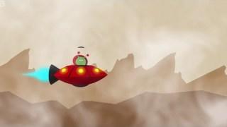Paxi – Sistemul Solar
