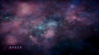 ESA Euronews: σκοτεινή πλευρά του σύμπαντος