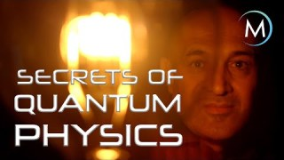 Secrets of Quantum Physics | TRAILER [HD] | MagellanTV